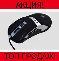 Компьютерная проводная мышка X-5!Хит цена, фото 1
