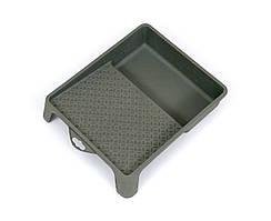 Ванна малярная 240 х 320 мм 100-010