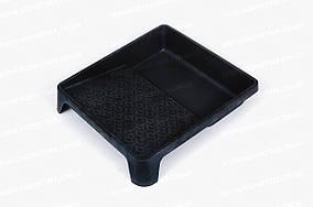 Ванна малярная 330 х 305 мм 100-011