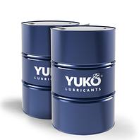 Масло моторное YUKO SUPER DIESEL 15W-40 SAE /API CF-4/SG (180кг/200л)