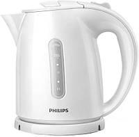Чайник PHILIPS Белый (HD-4646/00)