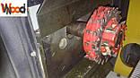 Верстат шипувальний для овального шипа  Balestrini TO, фото 5