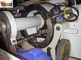 Верстат шипувальний для овального шипа  Balestrini TO, фото 6