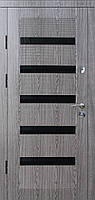 Входные двери Бастион-БЦ Эталон Орион 2
