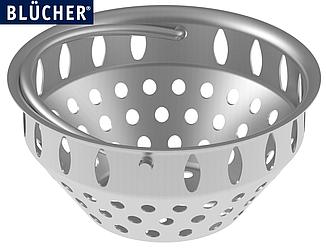 Захисний фільтр (сито) для промислового трапа BLUCHER 780.002.000.05