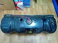 Бак топливный Исузу NQR ,,Богдан Евро -2