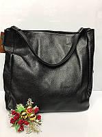Женская кожаная сумка , фото 1