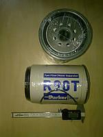Топливный фильтр R90T