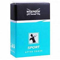 Туалетна вода Wilkinson Sport After Shave 100мл