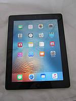 Apple iPad 3 64gb Wi-Fi Black
