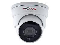 IP-камера Tyto IPC 4D28-L-30