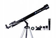 ТЕЛЕСКОП Opticon PERCEPTOR 900/60/675x