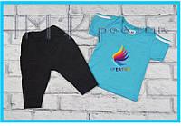 Оптом спортивные детские разнообразные костюмы (под заказ от 50 шт.)