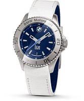 Оригинальные наручные часы bmw в категории часы наручные и карманные ... fcce4076cc51c