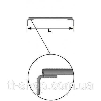Ригель 4 м, фото 2