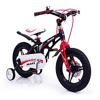 Детские Велосипеды 18 дюймов о...