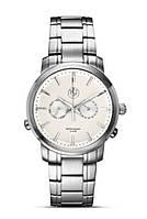 Мужские Часы Бмв — Купить Недорого у Проверенных Продавцов на Bigl.ua f2351a2cd7669