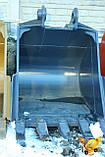 Ківш EC 210 - 39` Volvo, фото 2