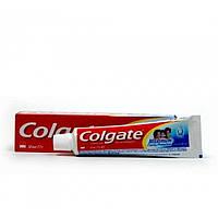 Зубная паста Colgate Максимальная защита от кариеса, 50 мл.