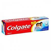 Зубная паста Colgate Cavity Protection 100ml