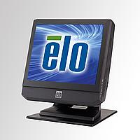 POS-термінал Elo моноблок Intel Atom D510 2/4GB DDR3 80/250/320GB HDD/SSD POS-терминал Б/У