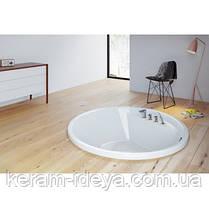 Ванна акриловая Excellent Great ARC 160см WAEX.GRE16WH, фото 2