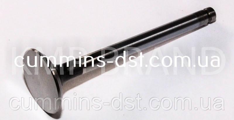 Клапан выпускной Perkins 1004 3142A051