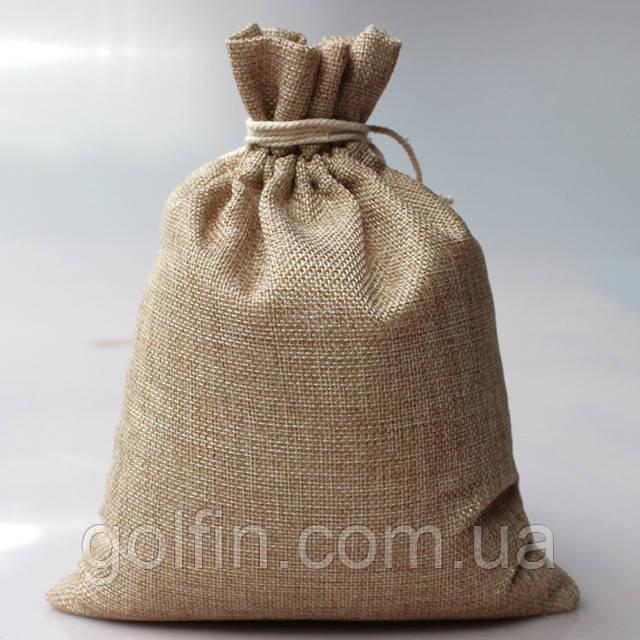 Органическая шлифованная крупа амаранта 10 кг