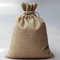 Органическая шлифованная крупа амаранта 10 кг, фото 1