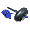 Нагрівач для ставка Schego THERM Vario 100/200/300 Вт, фото 9