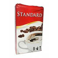Кофе молотый STANDARD 500г