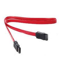 Переходник SATA (data-кабель) жесткого диска винчестера