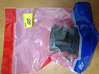 Сайлентблок ричага задній Ланос, фото 1