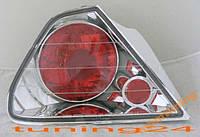 Задняя тюнинговая оптика HONDA ACCORD VI CG2 CG4 (1998 - 2002), Coupe