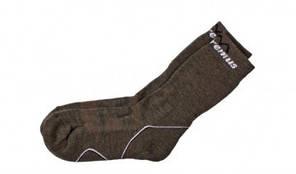 Носки  EXTREMUS-MERINO -размер 39-42
