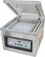 Вакуумний пакувальник Rauder LVP - 400