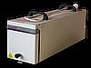 Шкаф СНОЛ 7/400 для сушки сварочных электродов