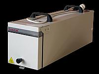 Шкаф СНОЛ 7/400 для сушки сварочных электродов, фото 1