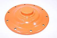 Фланец верхний для бетономешалки 125L