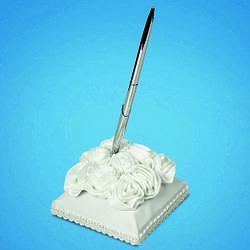 Свадебная ручка для розписи 0718-5