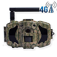 4G охотничья камера BolyGuard MG984G-30M с двухсторонней связью