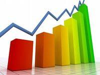 Цена на металлолом выросла по сравнению с прошлым годом.