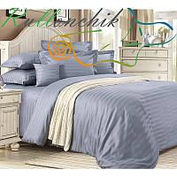 Наволочка на подушку в категории комплекты постельного белья в ... 155c2989fab58