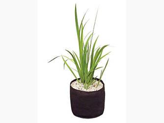 Корзина для растений в пруду Velda Plant Basket 15x15 Круглая