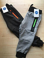 Десткий спортивные штаны двунитка Glo-Story 92-122/128 p.p.