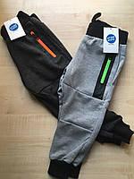Десткий спортивные штаны двунитка Glo-Story 92-122/128 p.p., фото 1