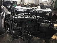 ✅ Двигатель на запчасти Renault Premium Dxi 11 450-EC06B
