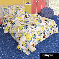 Дитяча постільна білизна в категории комплекты постельного белья в ... 2422d30c1d0ff