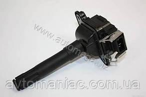 Катушка зажигания Skoda OCTAVIA, Volkswagen BORA, GOLF, PASSAT, Seat LEON, Audi A3, A4, A6