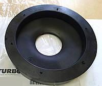Прокладка ТМ250, гума